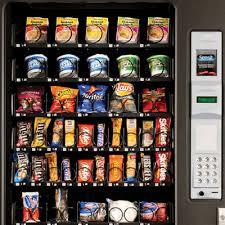 Houston Vending Machines Cool Houston Vending Houston Vending Companies
