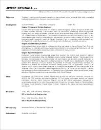 Best Objective On Resume Best of Examples Of Career Objectives On Resume Examples Of Career