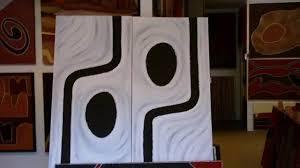 Artlandish Art And Design A Walk Through Artlandish Aboriginal Art Gallery
