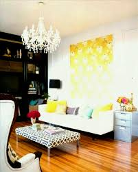 apartment diy decorating. Interesting Decorating Homemade Furniture Ideas Of Inspiring Cheap Diy Home Decor Hnd For Easy  Apartment Simple Living The In Decorating