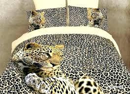 zebra print comforter set animal print bedding sets animal print duvet cover animal print bedding sets