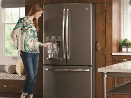 kitchenaid kdtm354ess. full size of kitchen:lowes kitchen aid and 46 kdtm354dss vs kdtm354ess kitchenaid dishwasher says r