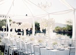 decorating ideas for all white party - Google Search