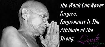 Gandhi Quotes On Love Fascinating 48 Most Inspiring Mahatma Gandhi Quotes On Love Change And Religion