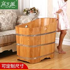 wine barrel bathtub for fu chi source oak upscale wood bath tub barrel wine barrel wine barrel bathtub