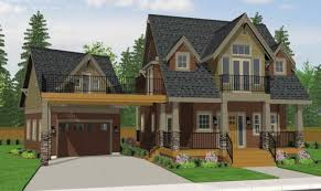 Small Picture Smart Placement Custom Home Designs Plans Ideas Building Plans