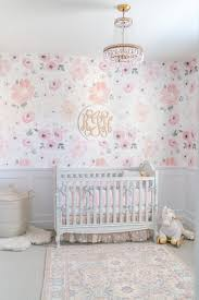kennedy s new nursery