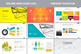 Microsoft Office Ppt Theme Template Powerpoint Themes Free Eureka Minimal Powerpoint