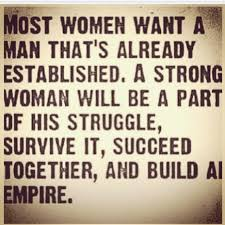 Best Women Quotes New Strong Women Quotes Unique Aktien Quotes Page 48 Of 1483 Find The Best
