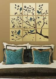 fine multiple canvas wall art collection wall art collections  on colorful birds canvas wall art with luxury bird canvas wall art gift wall art collections