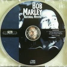 bob marley cd apr 2007 prime cuts