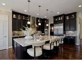 can you stain kitchen cabinets grey inspirational most popular cabinet paint colors