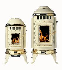 best 25 gas stove fireplace ideas on wood burner intended for popular home gas heater stove remodel