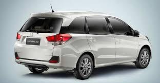 new car launches honda mobilioOfficial Honda Mobilio Launching on July 23 2014  NDTV CarAndBike