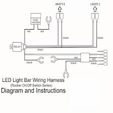 off road fog light wiring diagram trusted wiring diagrams \u2022 led strip wiring diagram 12v at Led Wiring Diagram 12v