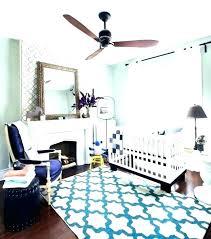 area rugs for baby boy nursery room bedrooms alluring s