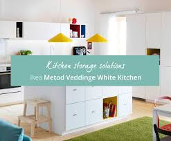 Stunning john lewis of hungerford fitted kitchen with island.white granite work surface with grey vein. John Lewis Kitchen Compare