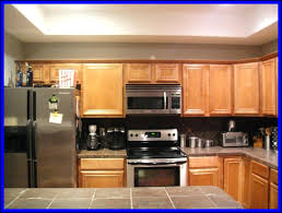 top kitchen cabinet manufacturers uk brands amazing for 19 10349