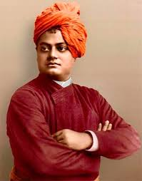 lessons from swami vivekananda to inspire you rediff com get ahead swami vivekananda