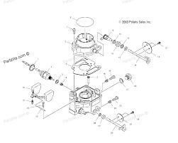 Audi a6 belt diagram