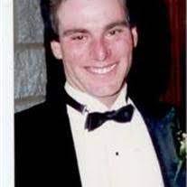 Jeffrey Pasquale Obituary - Visitation & Funeral Information