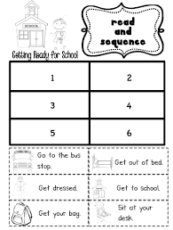 55 best For Kids images on Pinterest | School, Classroom ideas and ...