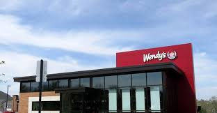 Where's the data? A snapshot of Wendy's on National Cheeseburger
