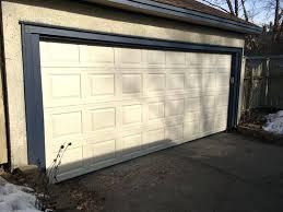 garage door installation mn custom doors installed in opening consecutively to order a custom ordered door garage door installation mn