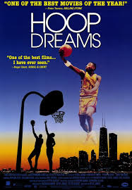 chicago to air hoop dreams  csn chicago to air hoop dreams