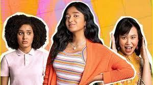 Never Have I Ever: Serienstart bei Netflix