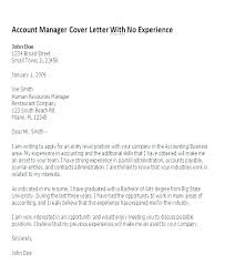 Payroll Manager Cover Letter Medium To Large Size Of Payroll Manager ...