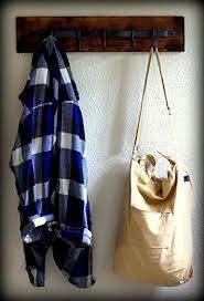 Sturdy Coat Rack Amazon Hand forged coat rack Sturdy coat rack with hand 77