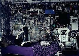 Goth Teen Bedroom Bedroom Ideas For Girls Bedroom In Spanish Wordreference  . Goth Teen Bedroom ...