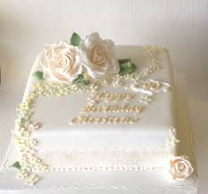 Birthday Cake Design Pictures Elegant Cakes For Her Simple Mens