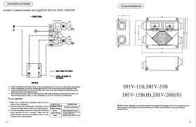 modren underfloor heating wiring diagram water systems controlling Wiring Diagram For Underfloor Heating Thermostat underfloor heating wiring diagram wiring diagram color codes collection underfloor heating throughout 2Wire Thermostat Wiring Diagram