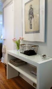 foyer furniture ikea. Incredible Best 25 Hall Table Ikea Ideas On Pinterest Entry Intended With Regard To 9 Foyer Furniture