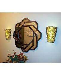 battery wall sconce. Battery Operated Sconces Medium Size Of Remote Wall Light Control Sconce Hardwired