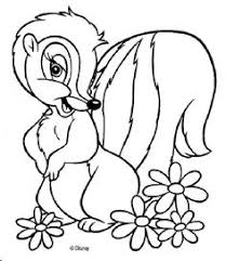 Small Picture Free Coloring Pages crayolacom Colors Pinterest Free coloring