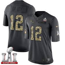 Brady Jerseys Stitched Jerseys Football Cheap Jersey Discount Youth Tom Nfl ceabddccdaeace|Super Bowl LIII Live: Patriots Smother Rams 13-Three To Win Sixth Championship