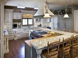 Small Picture Large Kitchen Layouts Withal Kitchen Layout Island E1286017059739