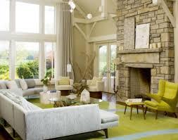 vintage home decor ideas uk french co houseplants adorable
