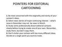 editorial essay format editorial essay topics zess ipnodns ru  editorial essay format editorial essay format