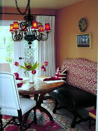 outstanding decorating ideas for small dining rooms wonderful traditional decorating ideas for small dining rooms
