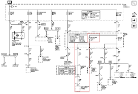 1972 ford f 250 wiring diagram on 2003 1972 discover your wiring 2005 cadillac sts door module wiring diagram