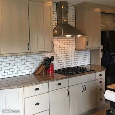 luxury should you tile under kitchen cabinets prima furniture
