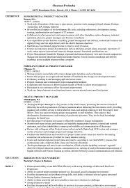 Digital Project Manager Resume Digital Project Manager Resume Samples Velvet Jobs 1