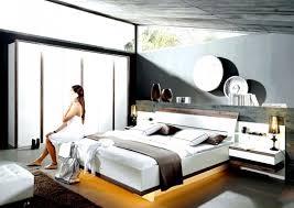 Schön Von Wand Hinter Dem Bett Selber Bauen 50 Schlafzimmer Ideen