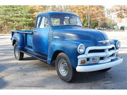 Classic Vehicles for Sale on ClassicCars.com in Maine