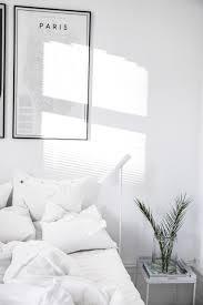 Minimalist Bedroom Decor Minimal Bedrooms Again Beautiful Plants And News Online