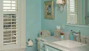 bath and pink newsletter sets light aqua c blue results bathroom rugs colored fixtures grey mats